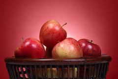 平安夜吃苹果?关于吃苹果,被问的最多的4个问题