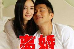 杨幂刘恺威离婚,李易峰王鸥上热搜,未来感情走向如何?