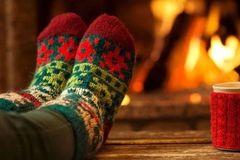 冬季取暖,警惕煤气中毒!