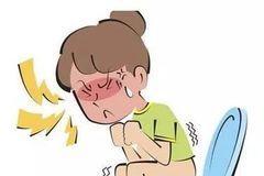 王振宜:防治痔疮从备孕期做起 常做提肛运动