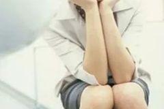 卫中庆:总是想上厕所,都是年龄惹的祸吗?