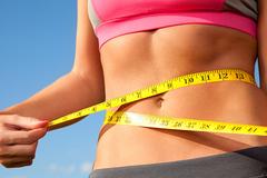 减一次不反弹的肥,培养这24个习惯就好
