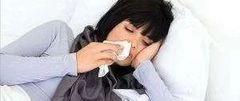 感冒后胸闷不适,提防病毒性心肌炎!
