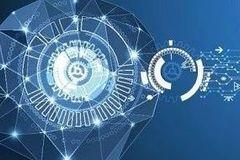 【医改前沿】机器人下乡,助力分级诊疗