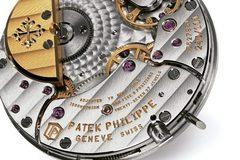 手表的COSC认证到底有什么用?有没有真的很重要吗?