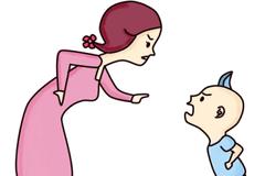 """一位""""学渣""""家长参加完孩子家长会的感受,引无数父母共鸣与深思"""