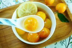 咳嗽一周,药不能停的病,用这种水果煮水,三天就能好,泡水也行
