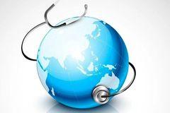 【大咖说】刘文先:信息赋能医疗 未来已来