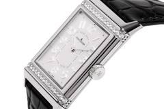 想给老婆买只5万块钱的手表,有哪些比较值得参考?