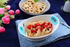 这食材,不要总是熬汤喝,做成小吃,香酥美味,百吃不腻!