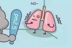 科学实验法,教您选用空气净化器