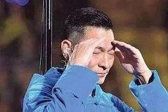 又到这种病的高发季,刘德华因它取消七场演唱会