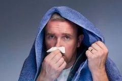 腊月到了,患有慢性鼻炎的你该怎么过?