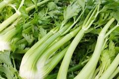 芹菜真能降血压,但你要吃对部位!这么吃,还能有助睡眠,厉害