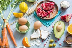 怎样吃喝才护肝?4条饮食建议你做到了哪条?