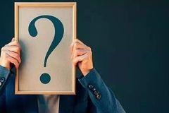 雌激素失调的女性,会发生什么样的变化?