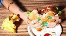 北大外科专家罗成华:预防肠癌,该怎么吃?