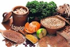 北大外科专家罗成华:养成这些饮食习惯,预防肠癌很轻松!