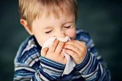 直击流感季 | 流感转向攻击孩子脑部?专家这么说