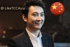 王思聪喜提百大帅脸,你们是看上了他的钱,还是他的颜?
