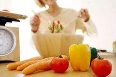 北大外科专家罗成华:如何通过饮食预防结肠癌?建议收藏!