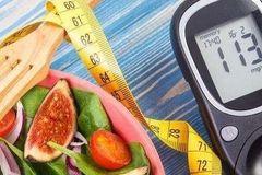 京医科普 | 皮肤病总不好,可能与糖尿病有关?