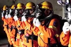 加强应急管理,提高救援能力。