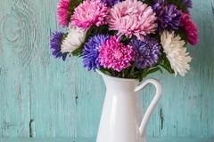 测试:哪一个花瓶你不想打碎,测你们的感情常常出现什么问题?