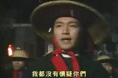 周星驰说王宝强是龙套巨星,但他自己才是最厉害的逆风翻盘代表啊