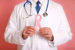 医声医事 | 乳腺钼靶VS超声检查,哪个看得更清楚?