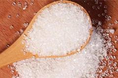 陈然营养师 | 甜味剂不安全吗?吃甜味剂食品不会影响血糖?