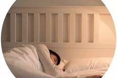 【健康心理】8小时睡眠有必要吗?新方法让你的睡眠更健康