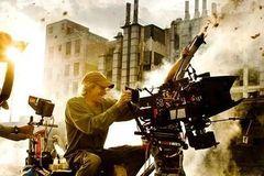 电影拍摄现场的工作流程,该分几步走?