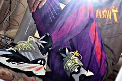 #穿上这16款鞋子,情敌也怕你#