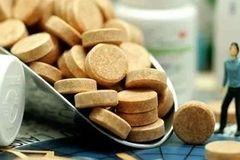 保健品、药品和营养品怎么区分?关于保健品的3个常识看这里