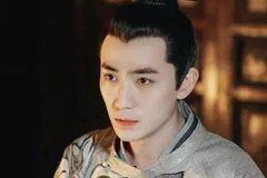 朱一龙演技在《知否》中爆发,1.14-1.20星座运势