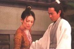 章子怡、谢娜、罗志祥抱团被怼,爱豆和铁粉们说好的爱和承诺呢?