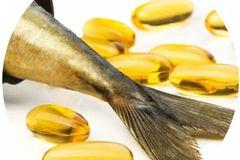 鱼油、鱼肝油,傻傻分不清?吃错了当心肝脏受损!