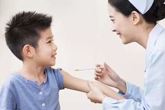深读-流感3:断货的流感疫苗靠谱吗?