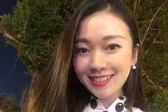 越南一美女坚持嫁认识10个月的网友,婚后得知其身份全家族震惊!