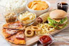欧洲人是怎样把自己吃死的?430万人死因调查详解