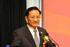 张雁灵:我国医生数量达到450万,全国统一住培制度已建成