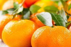 健康 | 12种常见烧心食物,胃不好的人一定要少吃!