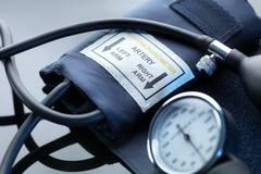 新年大集 | 一过节血压就升高?今年春节你试试这9点建议