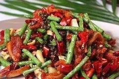 几道家常菜,美味可口还营养,越吃越想吃,家家户户都能吃的起