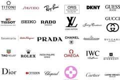 奢侈品消费行为调查丨内地95后确实超能买,但明星不一定很带货
