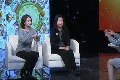 【预告】警惕儿童小症状 守护全家大健康 今晚18:38BTV科教《健康北京》共同关注