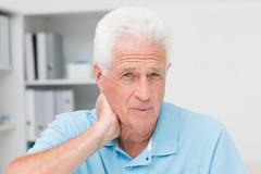 小便出现一个信号的时候,最好去检查一下,前列腺癌可能已经找上