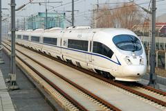 四川正在规划一条新高铁,全长241公里,有没有经过你家呢?