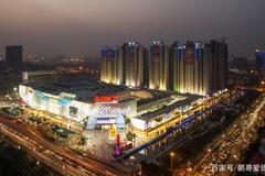 """国内""""最像""""上海的县级市:语言文化基本相同,被称为""""小上海"""""""